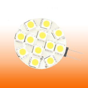G4 LED lámpa