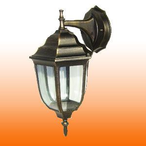 Klasszikus kerti lámpák