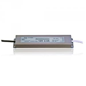 Kültéri LED tápegység