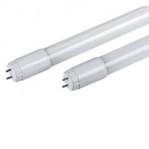 LED fénycső 120cm