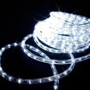 LED fénykábel