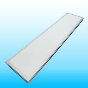 Led panel 1200x300