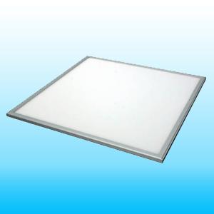 Led panel 300x300