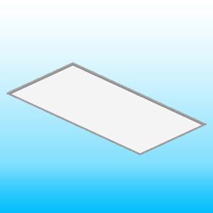 Led panel 600x300
