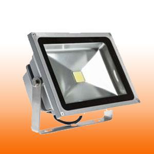 LED reflektorok