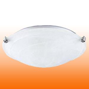 LED UFO Lámpatestek