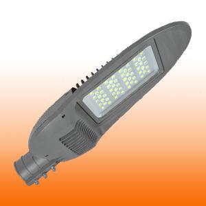 LED utcai lámpák (street)