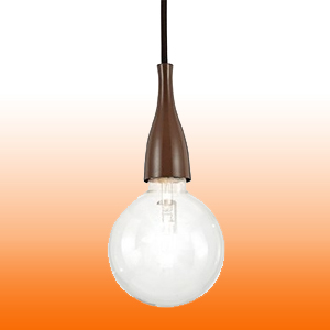 Minimál lámpák
