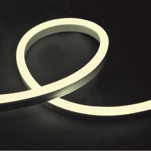 Neon flex fénykábel
