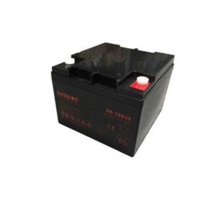 Reddot zselés akkumulátor 12V