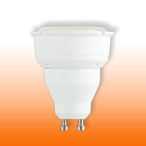 Spot kompakt fénycső