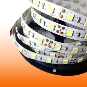 Standard LED szalag