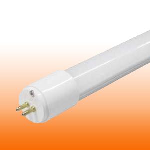 T5 LED Fénycső
