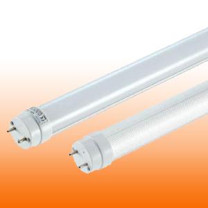 T8 LED fénycső