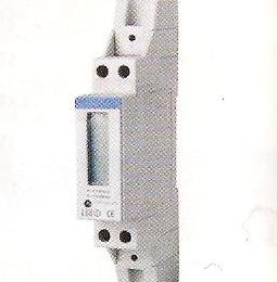 Digitális almérő Stilo 1 modul