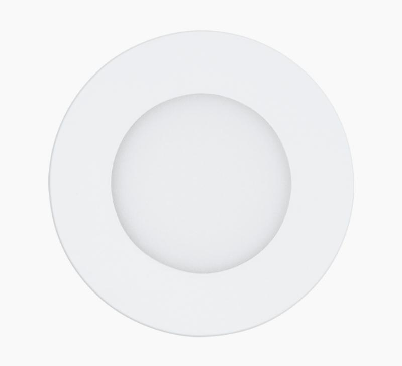 EGLO 98212 FUEVA-A LED süllyesztett lámpa