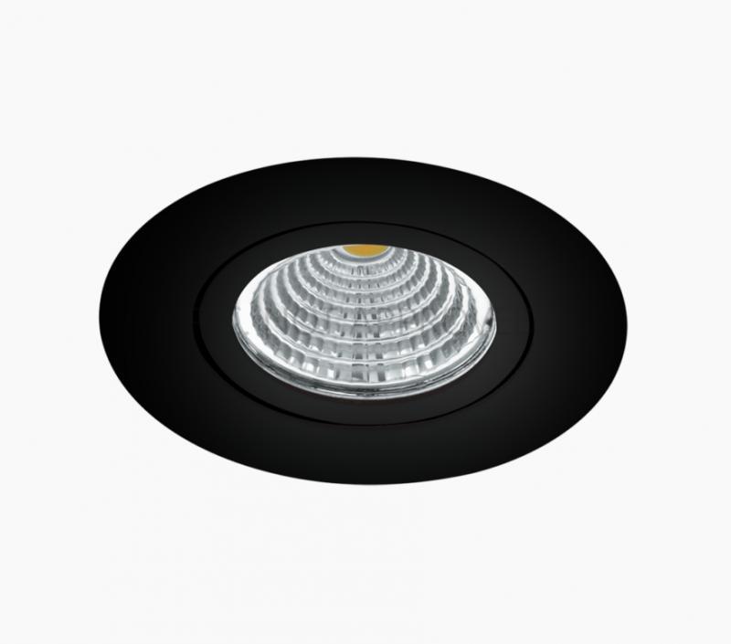 EGLO 98609 SALICETO LED süllyesztett lámpa