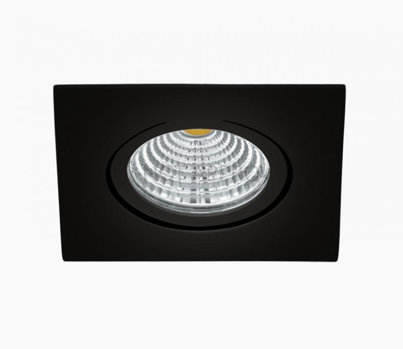 EGLO 98611 SALICETO LED süllyesztett lámpa