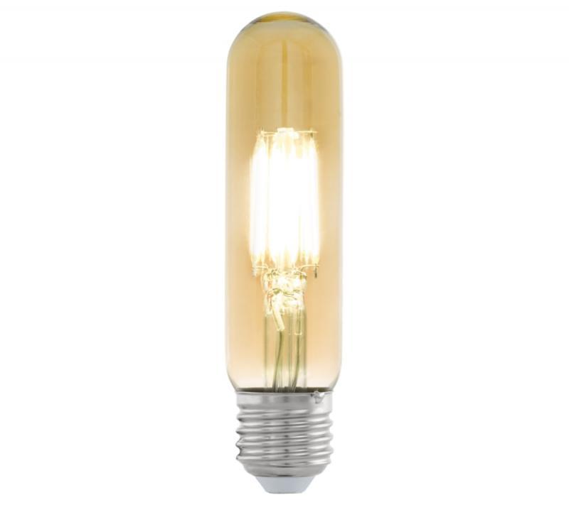 EGLO E27-LED-T32 extra melegfehér  fényforrás 3,5W