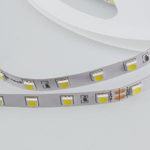 Beltéri természetes fehér led szalag SMD 5050 9w/m 60led/m