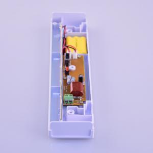 Led kijáratjelző lámpatest XL5113