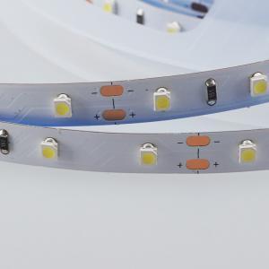 Led szalag SMD3528 4,8W/m 60 led/m beltéri hideg fehér