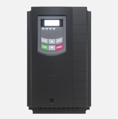 Frekvenciaváltó 2.2KW 10A 230V
