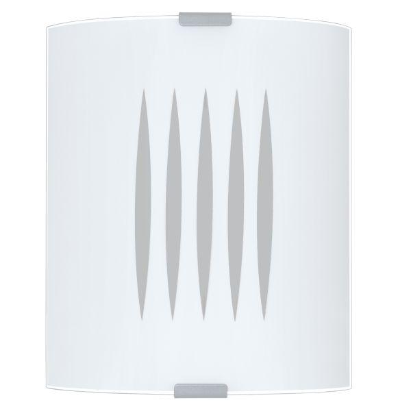 GRAFIK Fali lámpa 1x60W E27 Linie