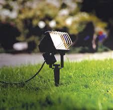 Halogén reflektor leszúrható 120W