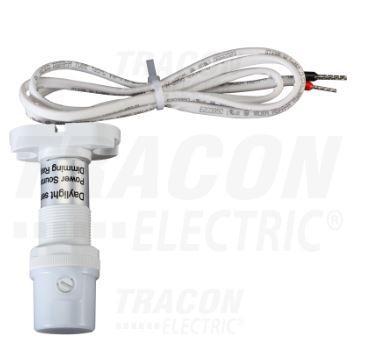 Intelligens fényszenzor 1-10VDC