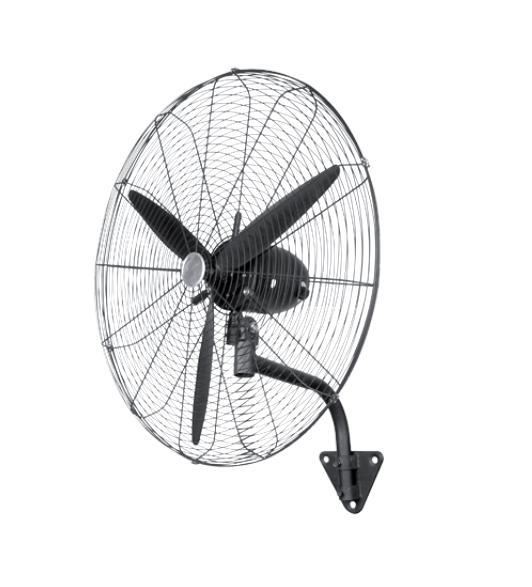 Ipari fali ventilátor 180W