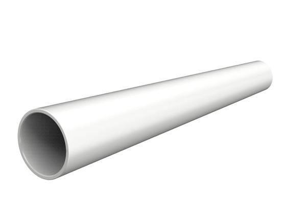 Jelzőkúp Led Lenser fehér 42mm