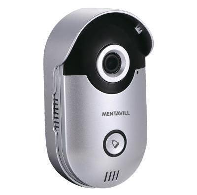 Kaputelefon szett okostelefonhoz video kaputelefon