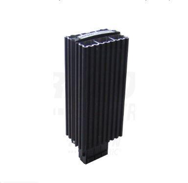 Kompakt elosztószekrény fűtőegység 150W sinre