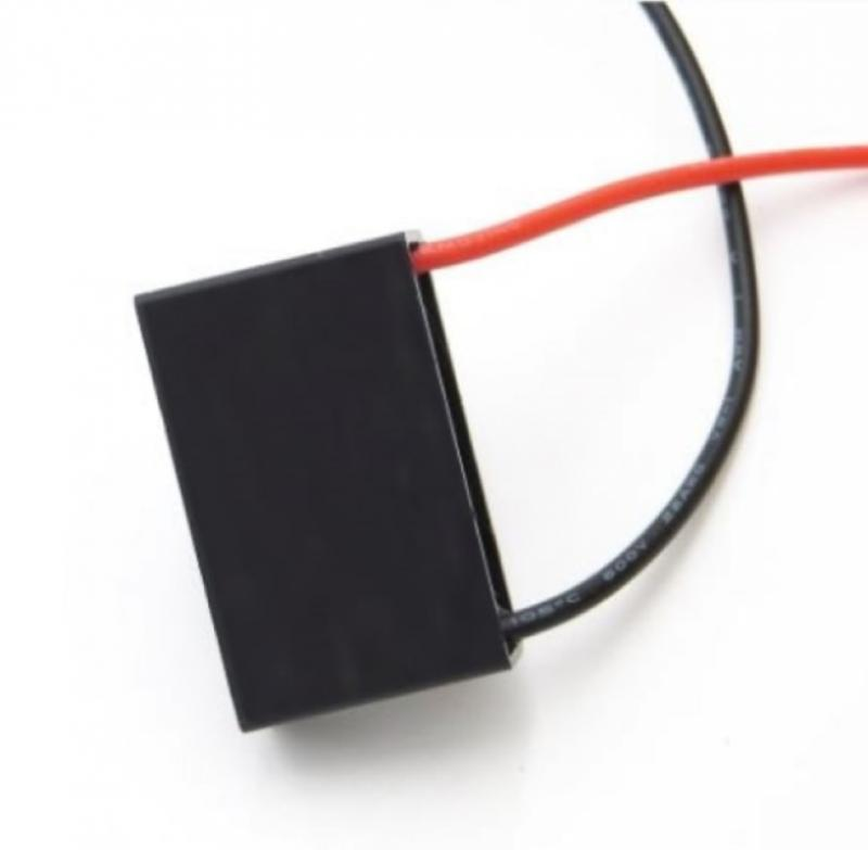 Kompenzátor jelzőfényes kapcsolókhoz