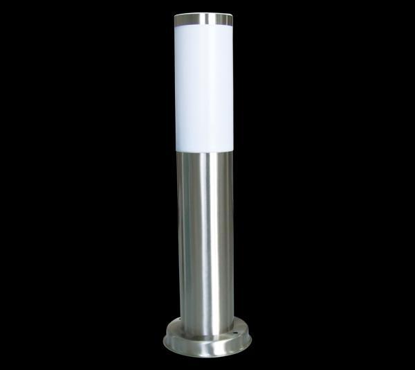 Kültéri lámpaoszlop HERA100
