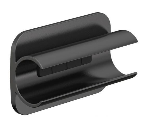 Lámpacsatlakoztató adapter Led Lenser A típus