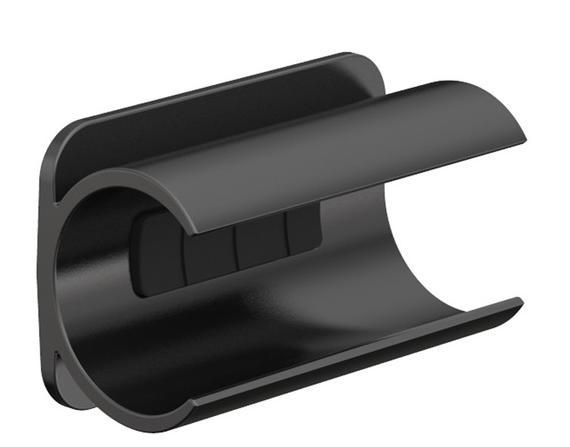 Lámpacsatlakoztató adapter Led Lenser B típus