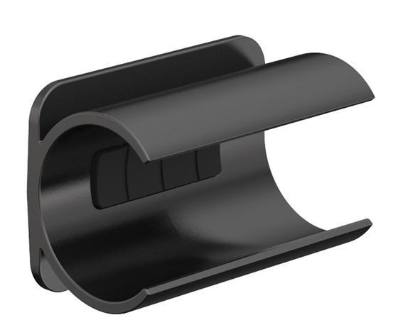 Lámpacsatlakoztató adapter Led Lenser D típus