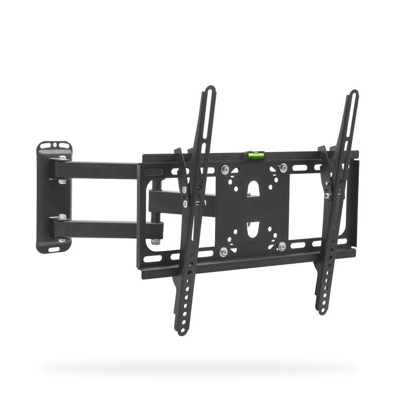 "LCD TV Fali tartókonzol dönthető 12 - 55"""