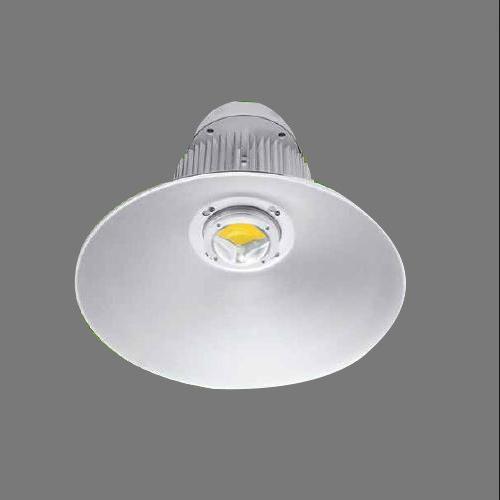 LED csarnokvilágító lámpatest 30W