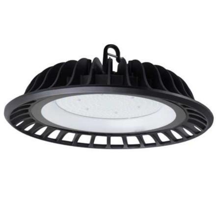 LED csarnokvilágító lámpatest Kanlux Hibo 150W