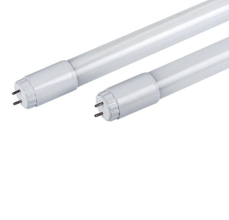 Led fénycső 60 cm T8 10W ELM természetes fehér ECO