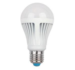 Led lámpa körte E-27 10W fényerőszabályozható fehér