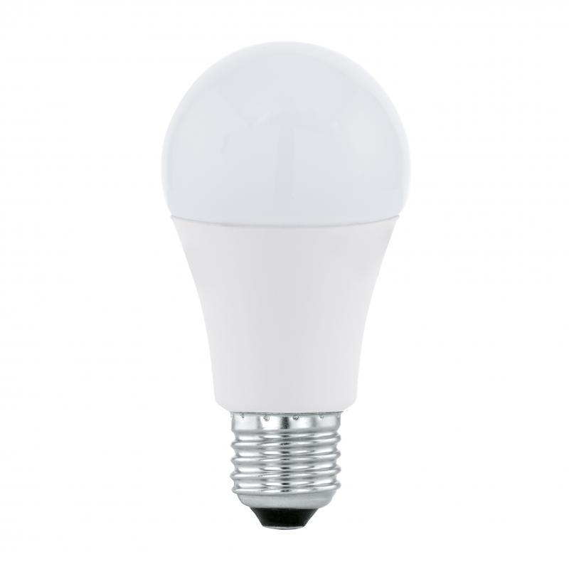 Led lámpa körte E-27 16W Eglo természetes fehér