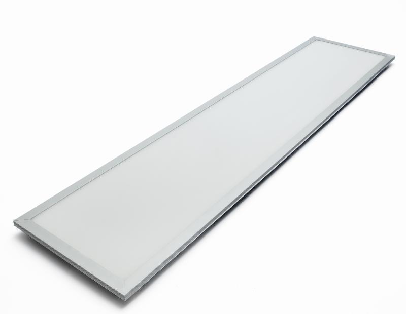 LED panel 1200x300 45W 4000K Inesa-Sylvania