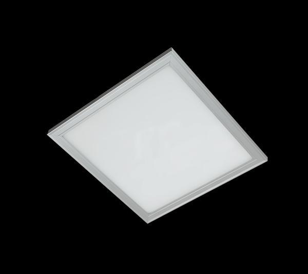 LED panel 300x300 24W