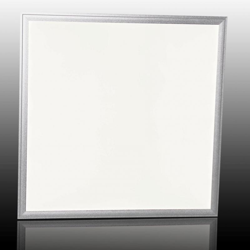 LED panel 600x600 45W hideg fehér
