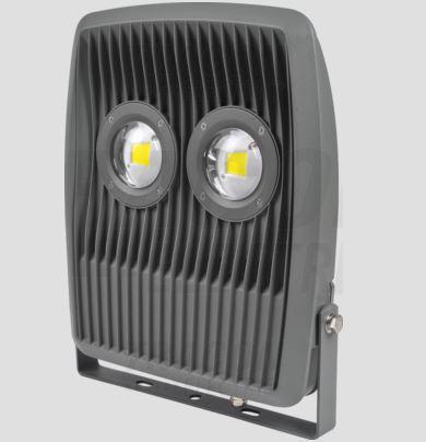 Led reflektor 120 W ipari RSMDB