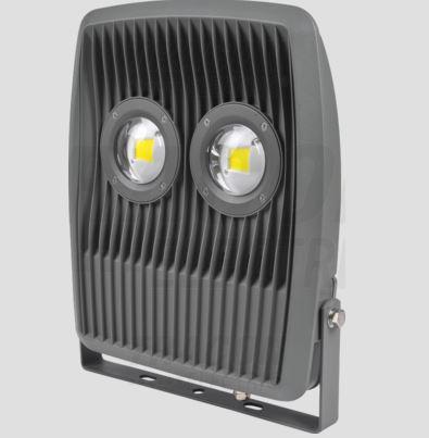 Led reflektor 150 W ipari RSMDB